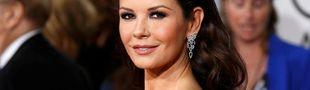 Cover Les meilleurs films avec Catherine Zeta-Jones