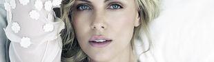 Cover Les meilleurs films avec Charlize Theron