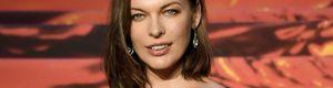 Cover Les meilleurs films avec Milla Jovovich
