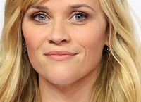 Cover Les_meilleurs_films_avec_Reese_Witherspoon