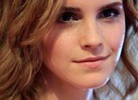 Cover Les_meilleurs_films_avec_Emma_Watson