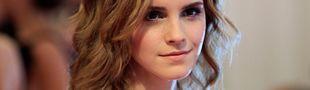 Cover Les meilleurs films avec Emma Watson