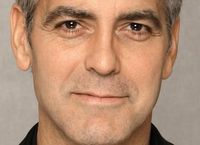 Cover Les_meilleurs_films_avec_George_Clooney