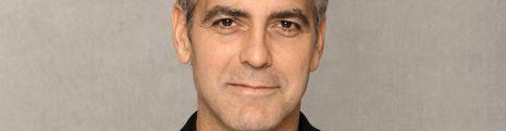 Cover Les meilleurs films avec George Clooney