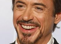 Cover Les_meilleurs_films_avec_Robert_Downey_Jr