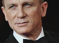 Cover Les_meilleurs_films_avec_Daniel_Craig