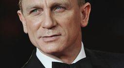 Cover Les meilleurs films avec Daniel Craig