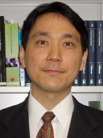 Photo Tetsuya Toyoda