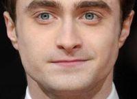 Cover Les_meilleurs_films_avec_Daniel_Radcliffe