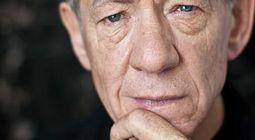 Cover Les meilleurs films avec Ian McKellen