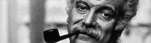 Cover Top Albums Georges Brassens