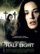 Affiche Half Light