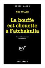 https://media.senscritique.com/media/000009750281/160/La_bouffe_est_chouette_a_Fatchakulla.jpg
