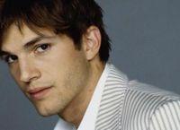 Cover Les_meilleurs_films_avec_Ashton_Kutcher