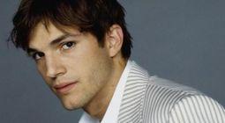 Cover Les meilleurs films avec Ashton Kutcher