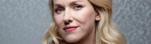 Cover Les meilleurs films avec Naomi Watts