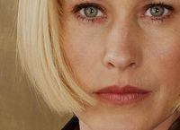 Cover Les_meilleurs_films_avec_Patricia_Arquette