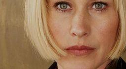 Cover Les meilleurs films avec Patricia Arquette