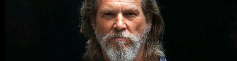 Cover Les meilleurs films avec Jeff Bridges