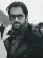 Photo Stéphane Drouet