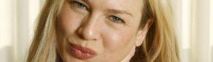 Cover Les meilleurs films avec Renée Zellweger