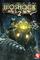 Jaquette BioShock 2