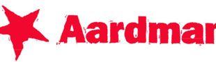 Cover Aardman
