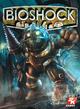 Jaquette BioShock
