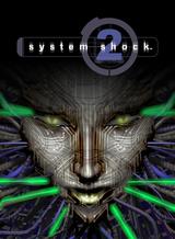 Jaquette System Shock 2