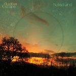 Pochette Noted Wind (EP)