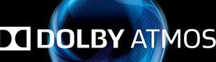 Cover Films tournés en Dolby Atmos