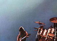 Cover Les_meilleurs_albums_d_AC_DC