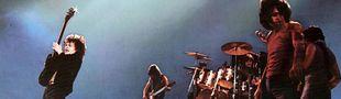 Cover Les meilleurs albums d'AC/DC