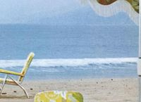 Cover Les_meilleurs_albums_de_Neil_Young