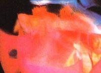 Cover Les_meilleurs_albums_de_Black_Sabbath