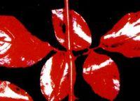 Cover Les_meilleurs_albums_de_Depeche_Mode