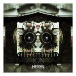 Pochette Hexen (EP)