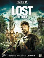 Affiche Lost Future
