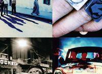 Cover Les_meilleurs_albums_de_U2