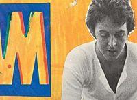 Cover Les_meilleurs_albums_solos_des_membres_des_Beatles