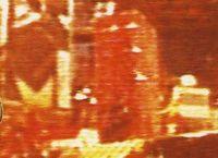 Cover Les_meilleurs_albums_francais_des_annees_1980