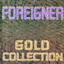 Pochette Gold Collection