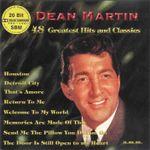 Pochette 48 Greatest Hits and Classics