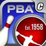 Jaquette PBA® Bowling Challenge