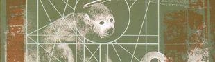 Cover Les meilleurs albums des années 1980