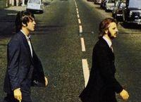 Cover Les_meilleurs_albums_anglais_des_annees_1960
