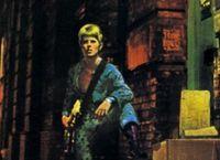 Cover Les_meilleurs_albums_anglais_des_annees_1970