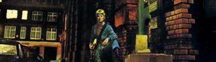 Cover Les meilleurs albums anglais des années 1970
