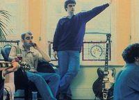 Cover Les_meilleurs_albums_anglais_des_annees_1990