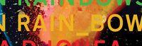 Cover Les_meilleurs_albums_anglais_des_annees_2000